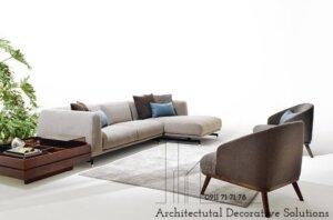 sofa-dep-722n