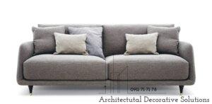 sofa-dep-723n