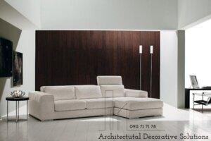 sofa-dep-724n