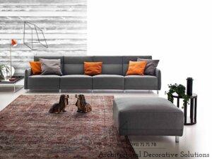 sofa-dep-726n