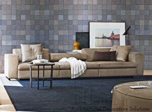 sofa-dep-727n