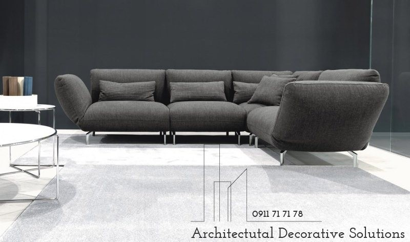 sofa-dep-729n-1