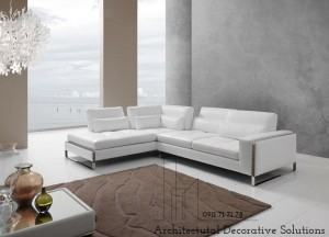 sofa-dep-730n