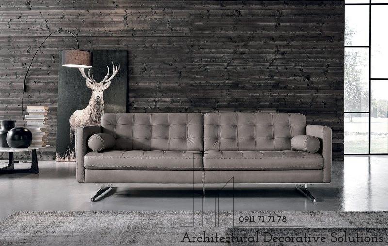 sofa-dep-731n
