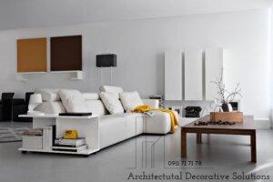 sofa-dep-732n