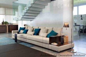 sofa-dep-733n