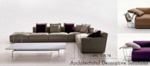 sofa-dep-736n
