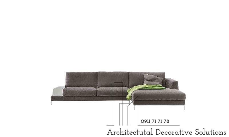 sofa-dep-738n