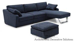 sofa-dep-740n