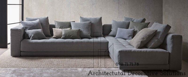 sofa-dep-741n