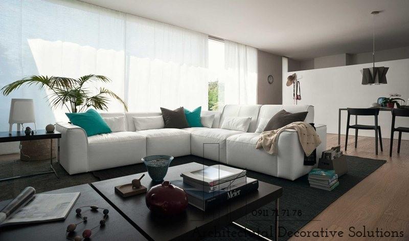 sofa-dep-742n