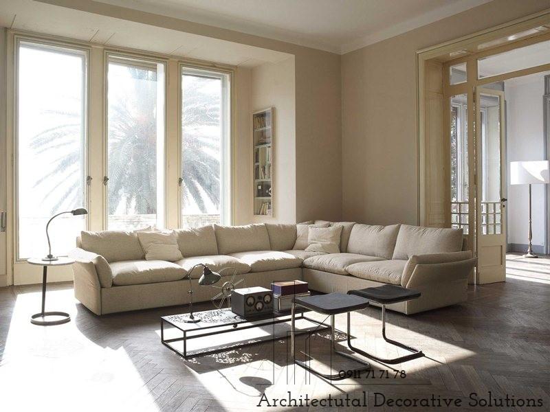 sofa-dep-743n