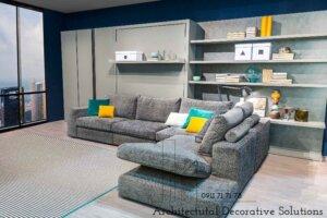 sofa-dep-745n