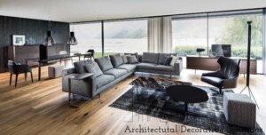 sofa-dep-746n
