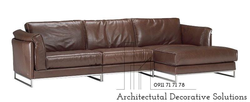 sofa-dep-751n