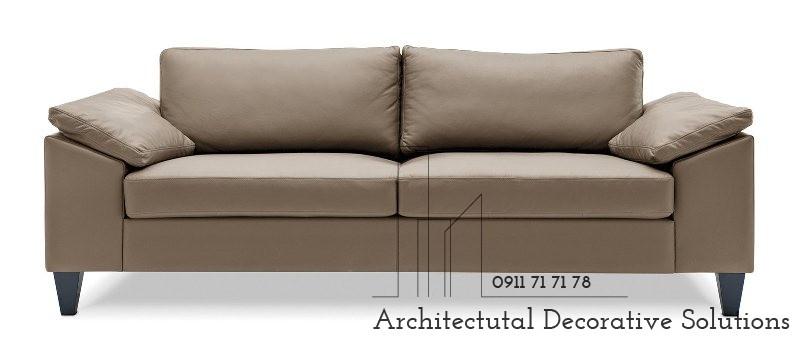 sofa-dep-754n