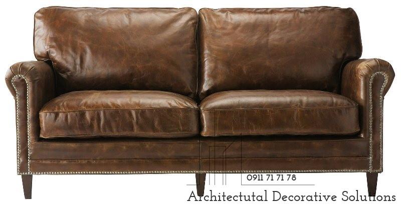 sofa-dep-755n