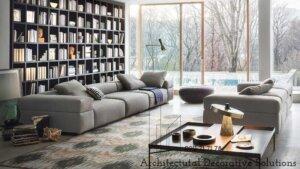 sofa-dep-757n