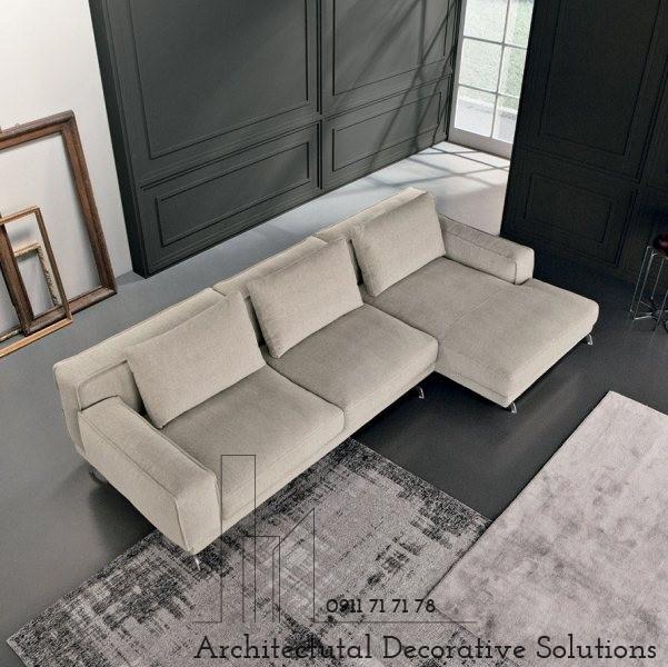 sofa-dep-760n-1