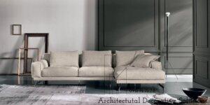 sofa-dep-760n