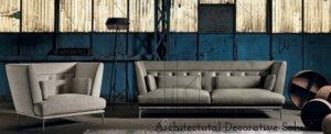 sofa-dep-762n