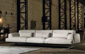 sofa-dep-763n