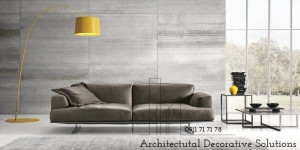 sofa-dep-764n