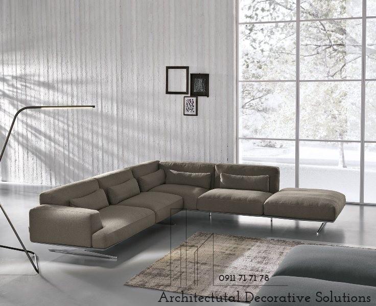 sofa-dep-765n-1