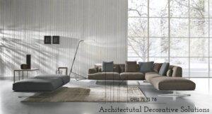 sofa-dep-765n