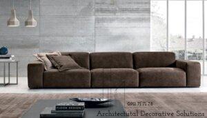 sofa-dep-766n