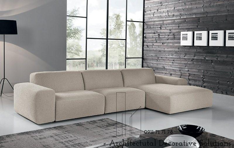 sofa-dep-767n