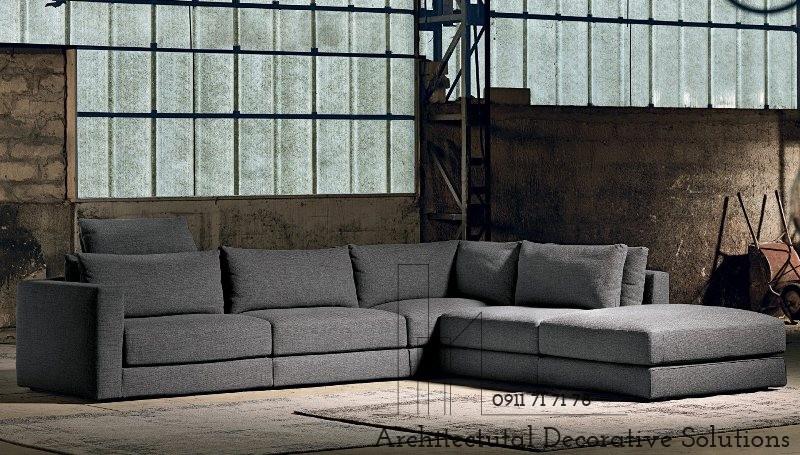 sofa-dep-768n