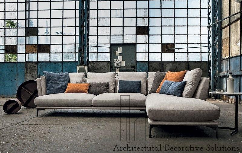 sofa-dep-769n