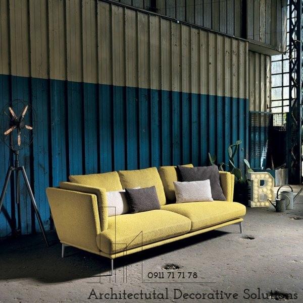 sofa-dep-770n-1