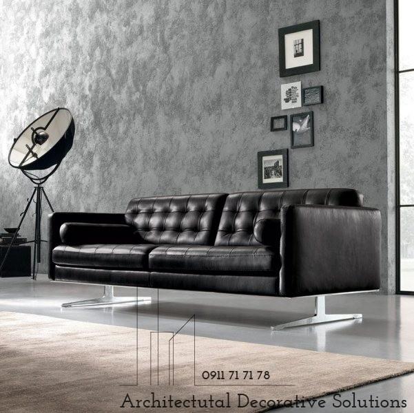 sofa-dep-771n-1