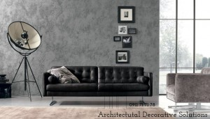 sofa-dep-771n