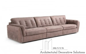 sofa-dep-773n