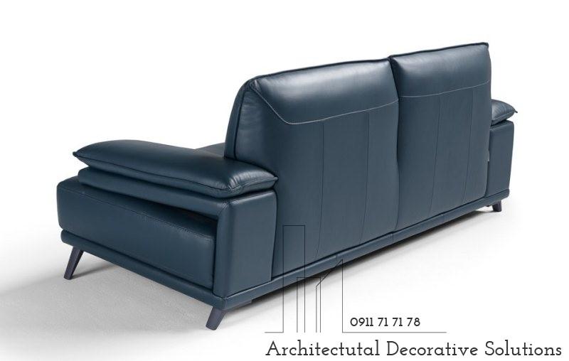 sofa-dep-774-2