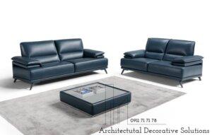 sofa-dep-774n