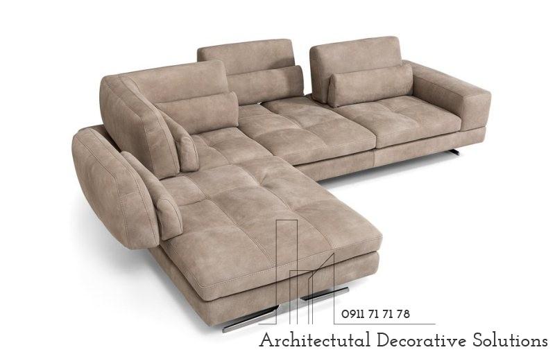 sofa-dep-775n-1
