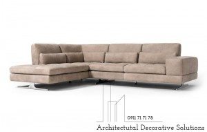 sofa-dep-775n