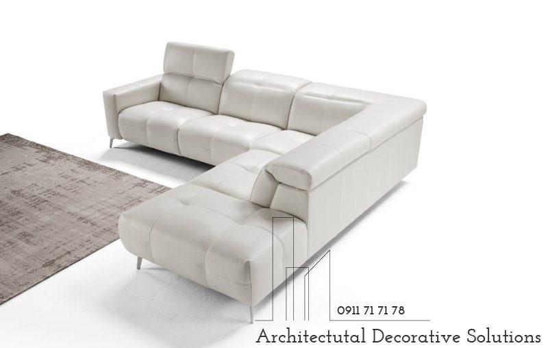 sofa-dep-776n-1