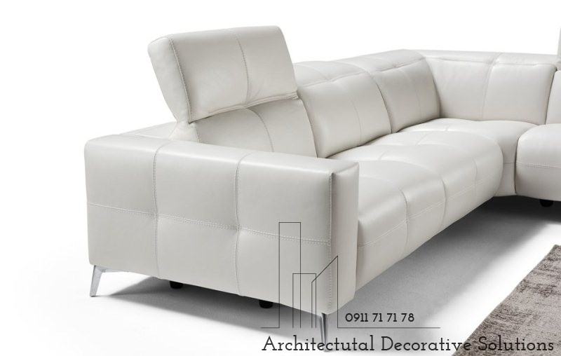 sofa-dep-776n-2