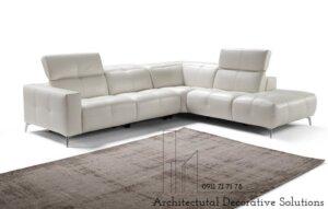 sofa-dep-776n