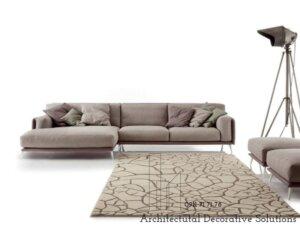 sofa-dep-778n