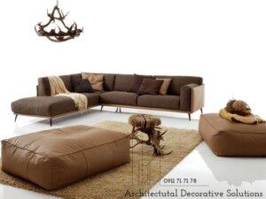 sofa-dep-779n