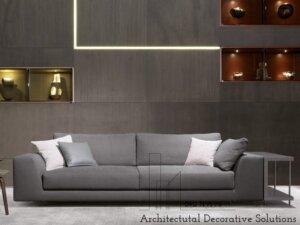 sofa-dep-780n