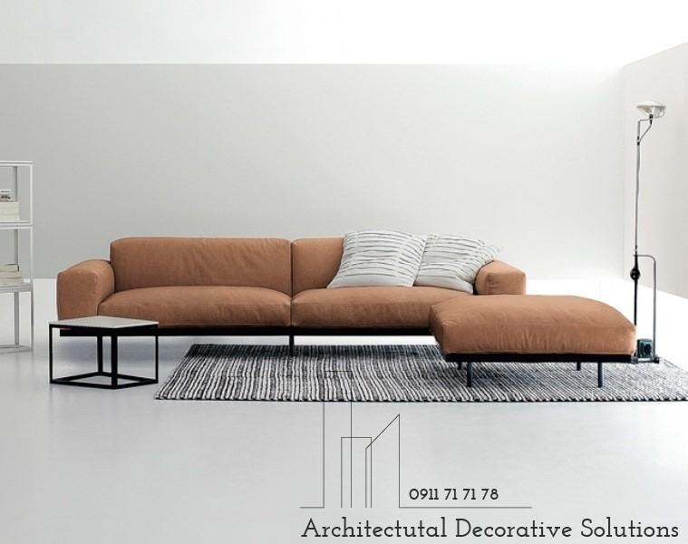 sofa-dep-781n