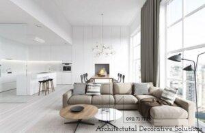 sofa-dep-783n