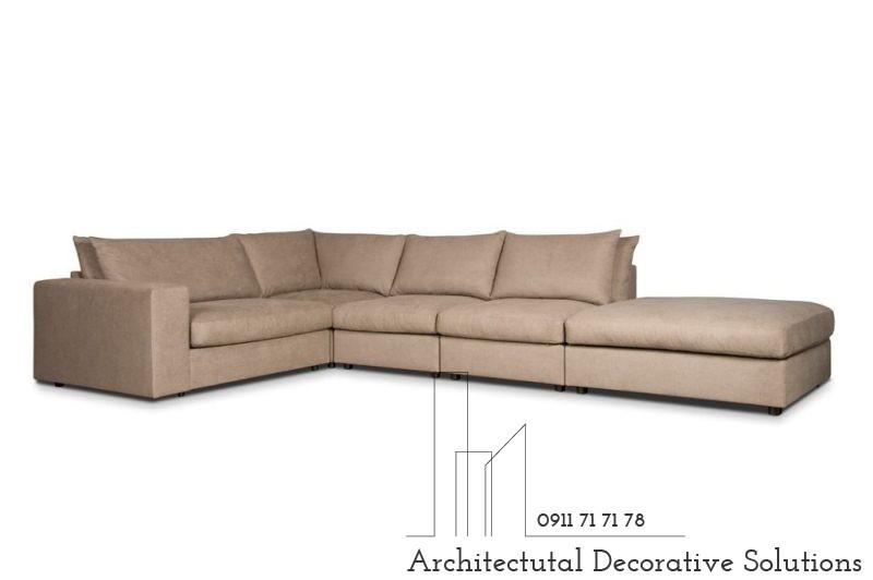 sofa-dep-784n-1
